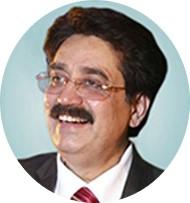 Rajeev Bhadauria