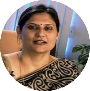 Dr Sapna Purohit