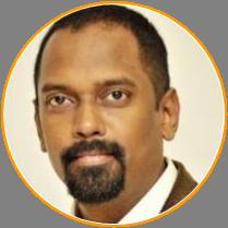 Rajeev Balakrishnan