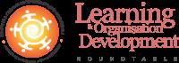 LNOD Roundtable