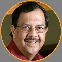 Professor S Ramnarayan